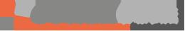 Logo - Consilcom GmbH