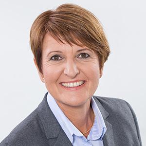 Trainer - Andrea Kirstätter