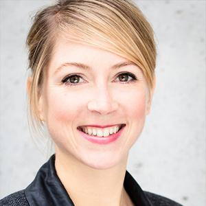 Trainerin - Lena Brandes