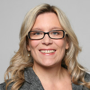 Trainerin - Susanne Keck