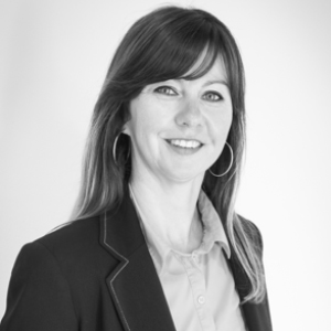 Trainerin - Ulrike Lange