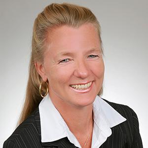 Trainerin - Barbara von Arnim